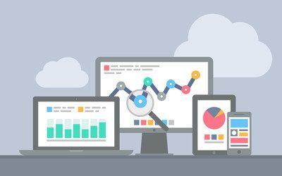 7 ferramentas de Marketing Digital da Google
